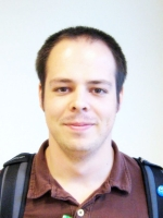 Mike icon.jpg